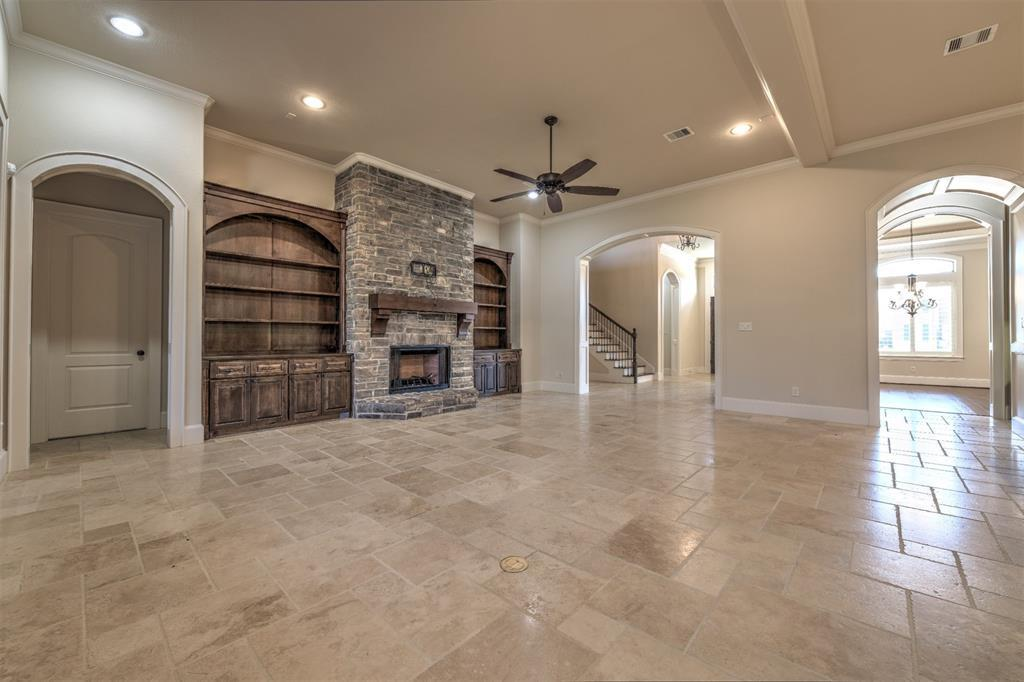 Active | 6006 Majestic Hill Court Houston, TX 77345 21