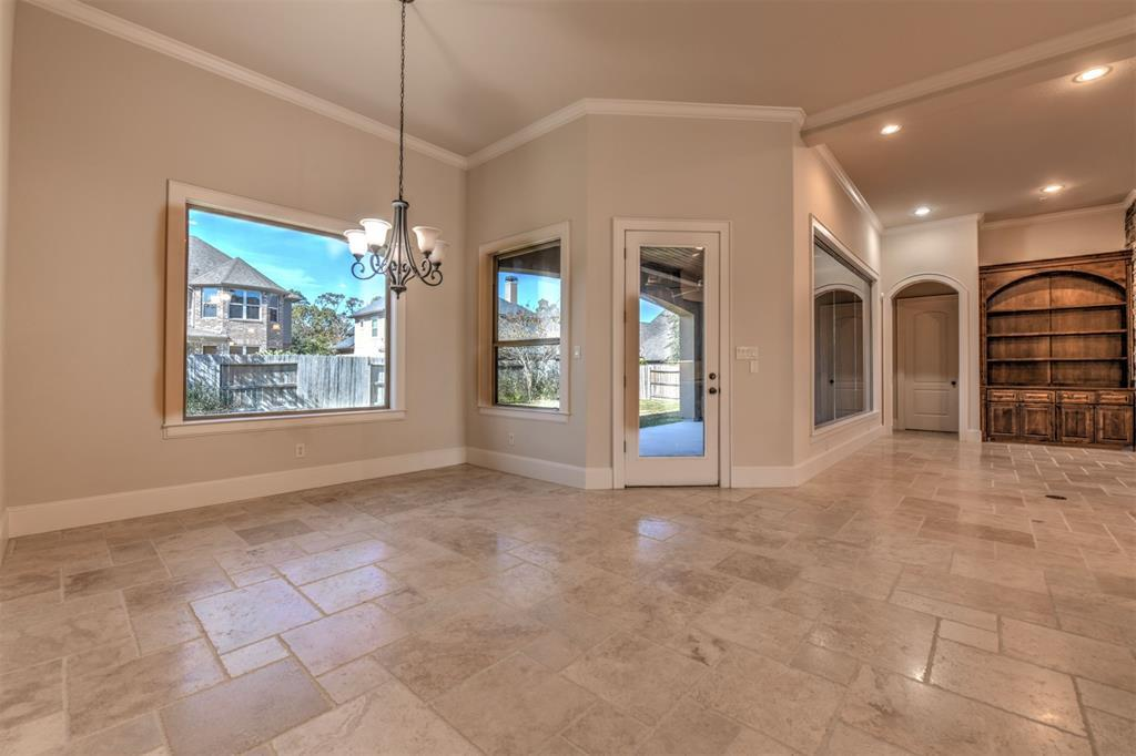 Active | 6006 Majestic Hill Court Houston, TX 77345 26