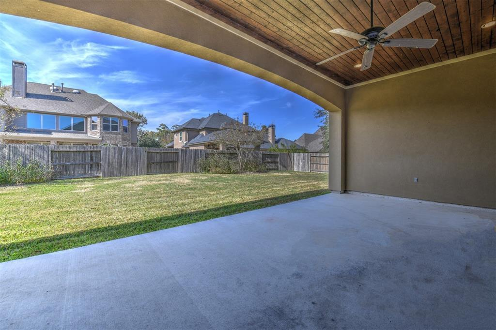 Active | 6006 Majestic Hill Court Houston, TX 77345 44