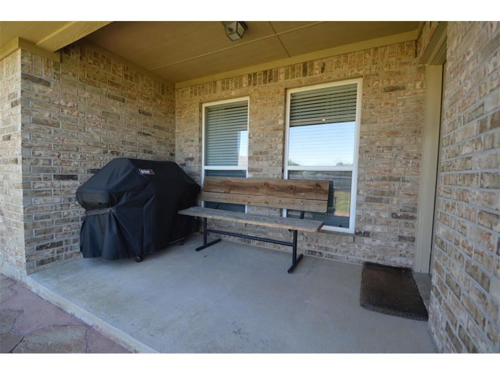 Sold Property | 1215 E 6th Street Krum, Texas 76249 14