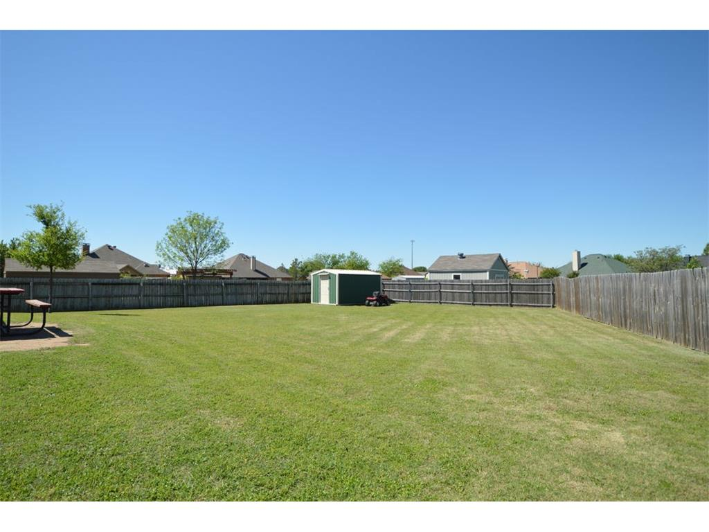 Sold Property | 1215 E 6th Street Krum, Texas 76249 18