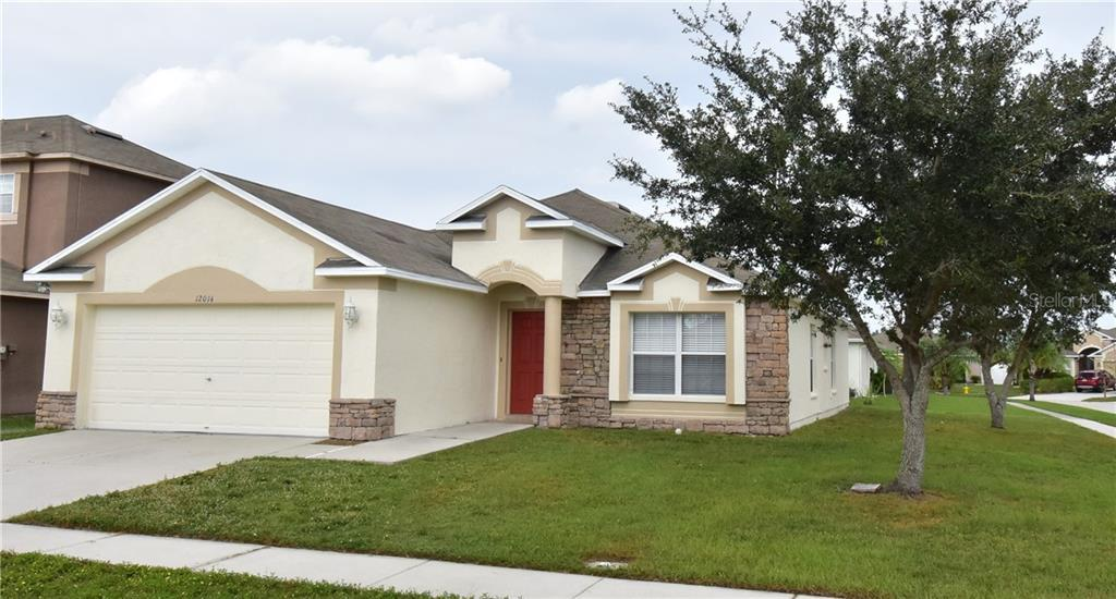 Homes Sale Riverview | 12014 HAMPSHIRE FIELD COURT RIVERVIEW, FL 33579 3