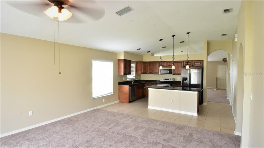 Homes Sale Riverview | 12014 HAMPSHIRE FIELD COURT RIVERVIEW, FL 33579 6
