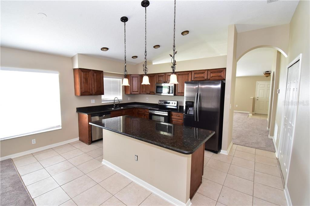 Homes Sale Riverview | 12014 HAMPSHIRE FIELD COURT RIVERVIEW, FL 33579 7