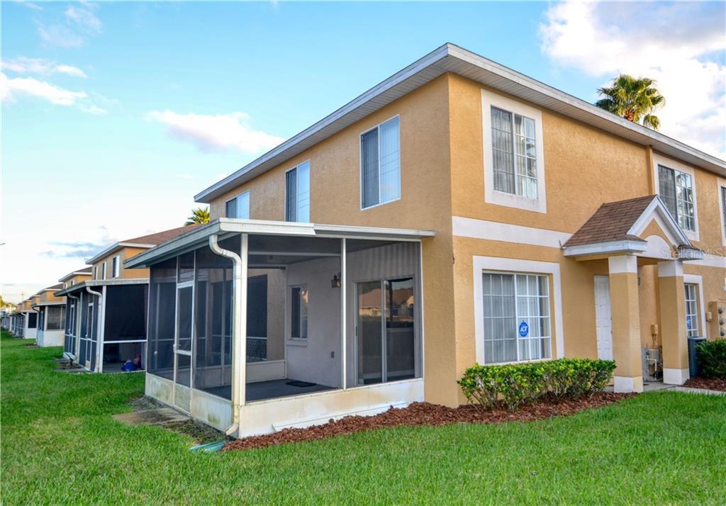 Sold Property | 1675 FLUORSHIRE DRIVE BRANDON, FL 33511 1