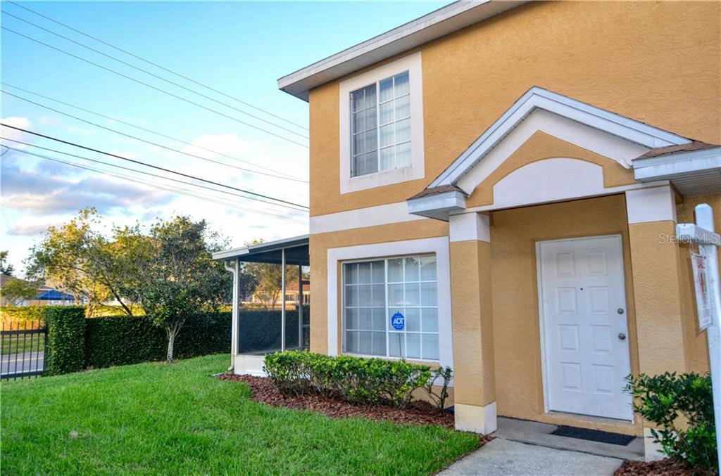 Sold Property | 1675 FLUORSHIRE DRIVE BRANDON, FL 33511 2