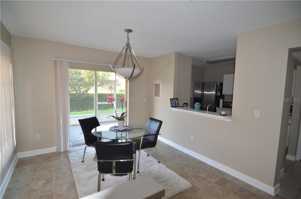 Sold Property | 1675 FLUORSHIRE DRIVE BRANDON, FL 33511 3