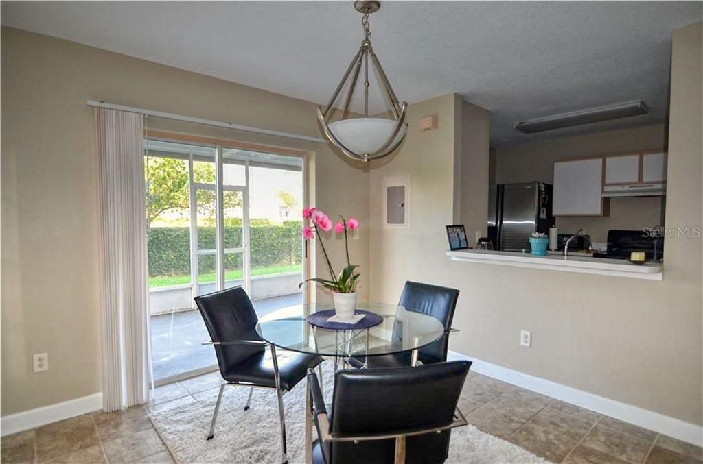 Sold Property | 1675 FLUORSHIRE DRIVE BRANDON, FL 33511 4