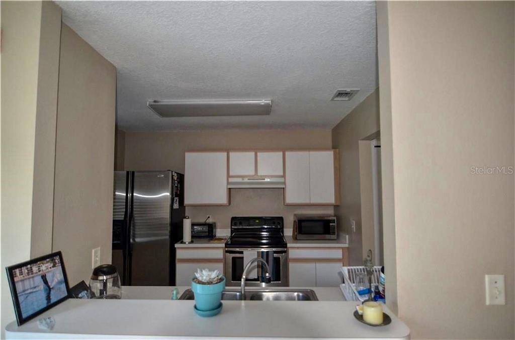 Sold Property | 1675 FLUORSHIRE DRIVE BRANDON, FL 33511 5