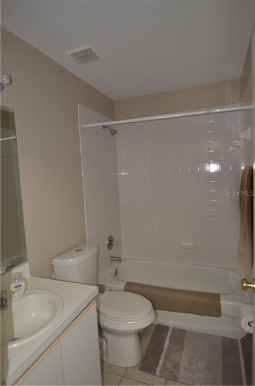 Sold Property | 1675 FLUORSHIRE DRIVE BRANDON, FL 33511 11
