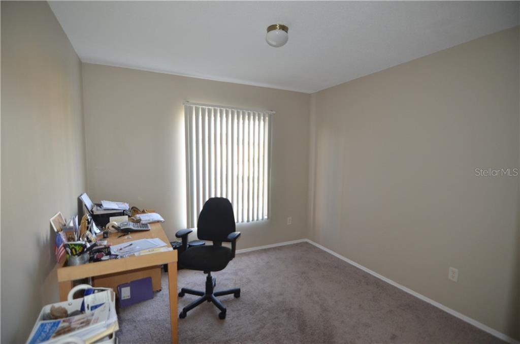 Sold Property | 1675 FLUORSHIRE DRIVE BRANDON, FL 33511 13