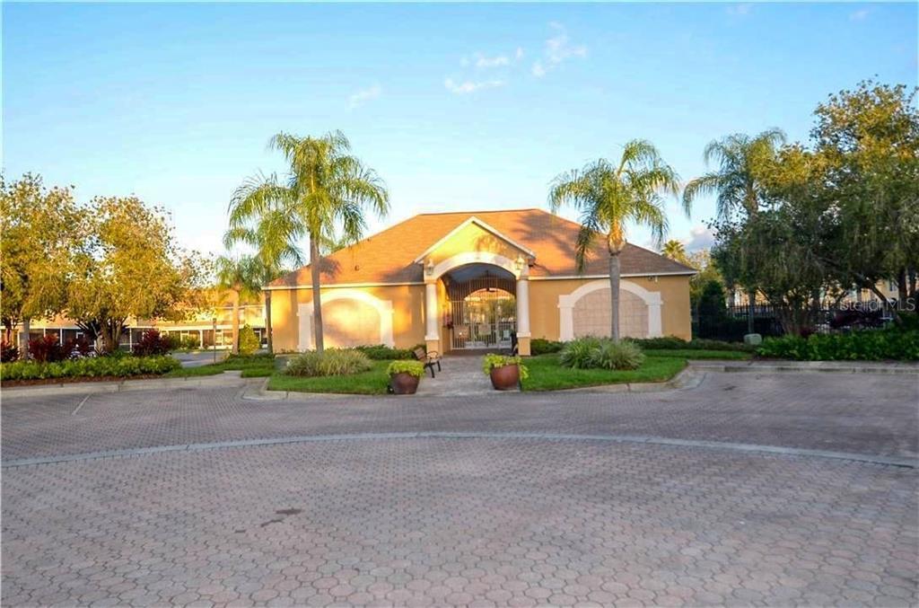 Sold Property | 1675 FLUORSHIRE DRIVE BRANDON, FL 33511 14