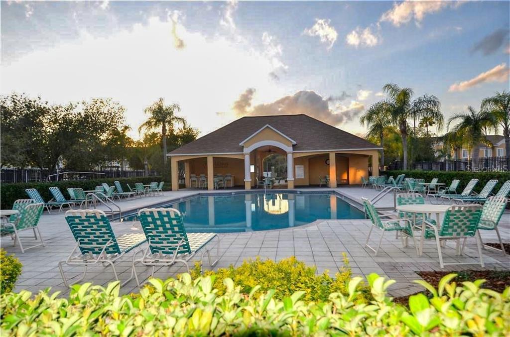 Sold Property | 1675 FLUORSHIRE DRIVE BRANDON, FL 33511 15
