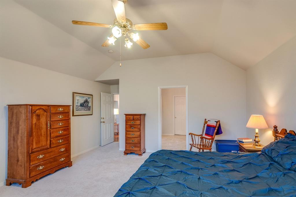 Active | 108 Rolling Rock Drive Trophy Club, TX 76262 21