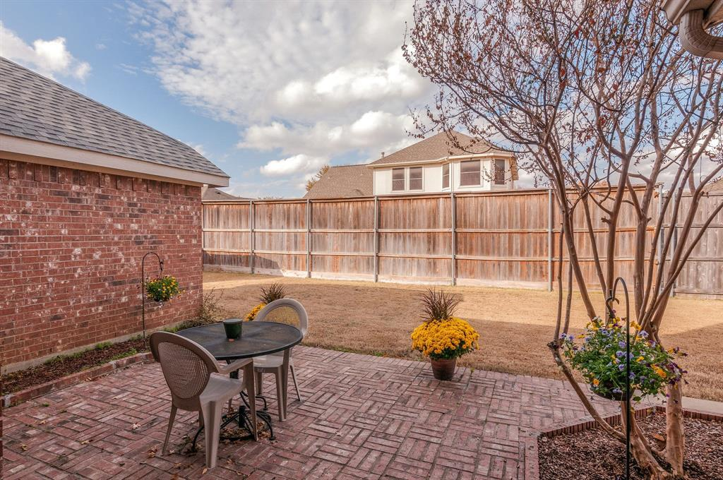Active | 108 Rolling Rock Drive Trophy Club, TX 76262 29