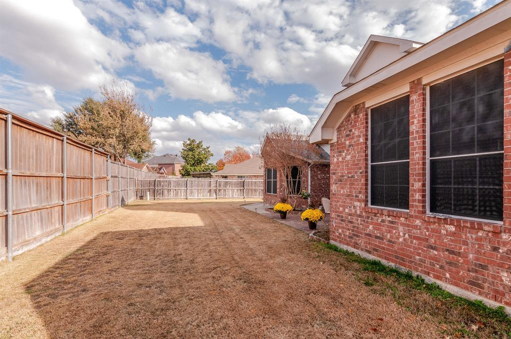 Active | 108 Rolling Rock Drive Trophy Club, TX 76262 31
