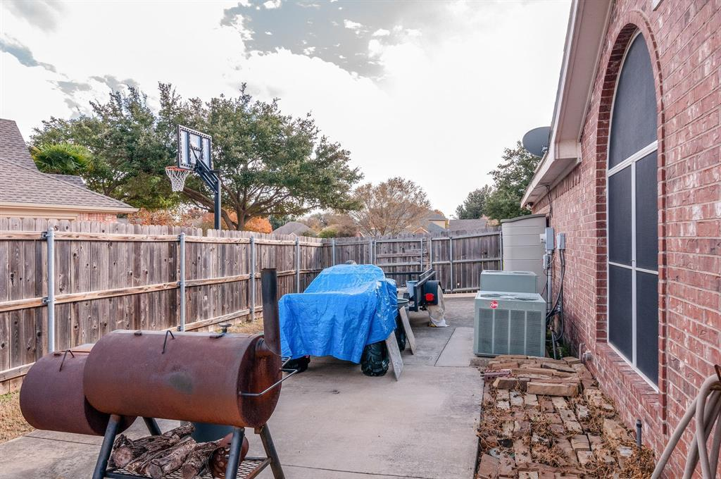 Active | 108 Rolling Rock Drive Trophy Club, TX 76262 33