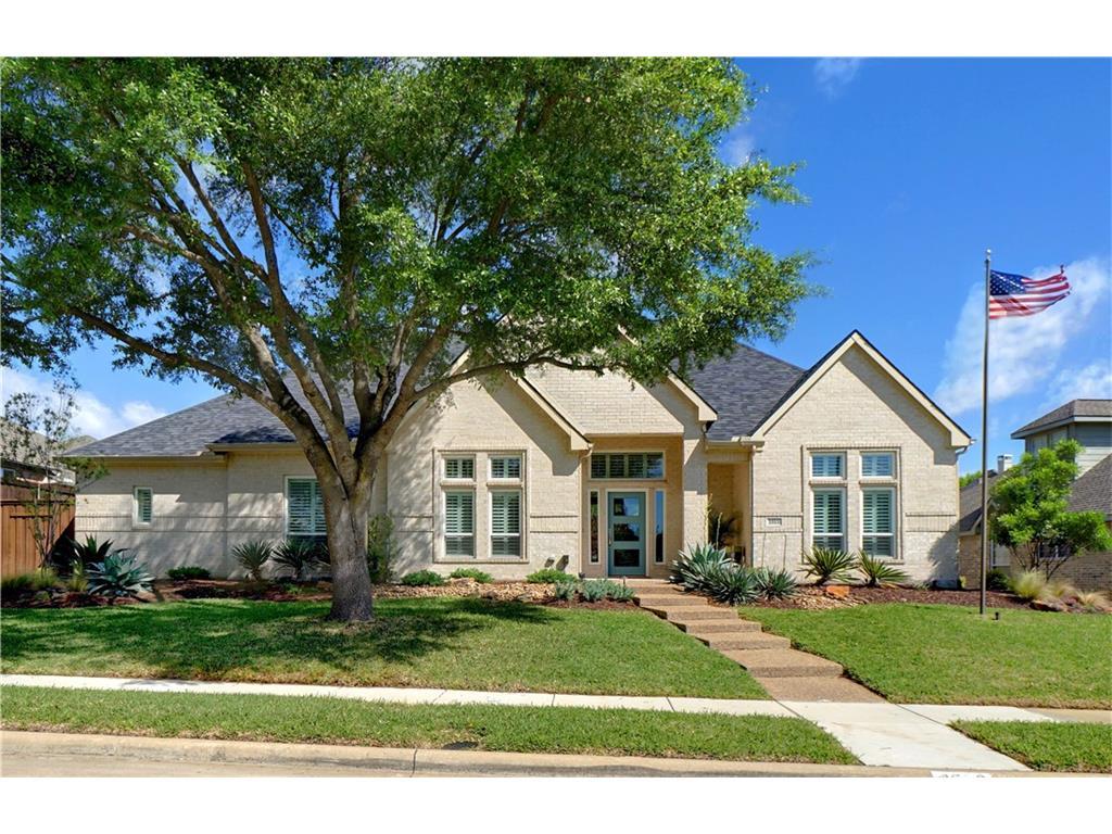 Sold Property | 2513 Naperton Drive Plano, Texas 75025 0