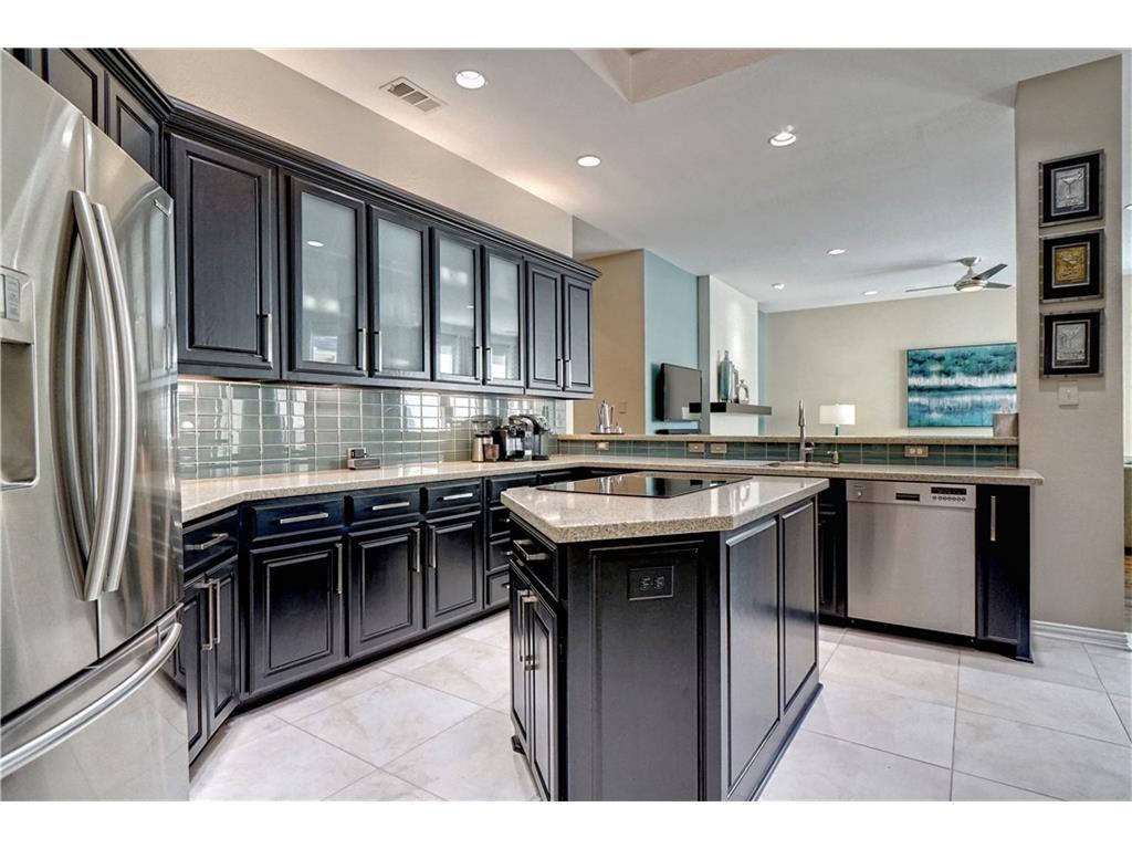 Sold Property | 2513 Naperton Drive Plano, Texas 75025 10
