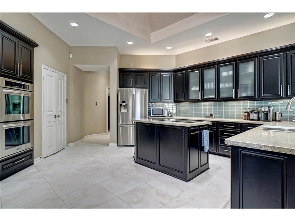 Sold Property | 2513 Naperton Drive Plano, Texas 75025 11