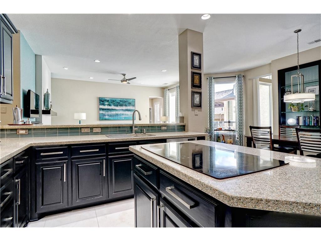 Sold Property | 2513 Naperton Drive Plano, Texas 75025 12