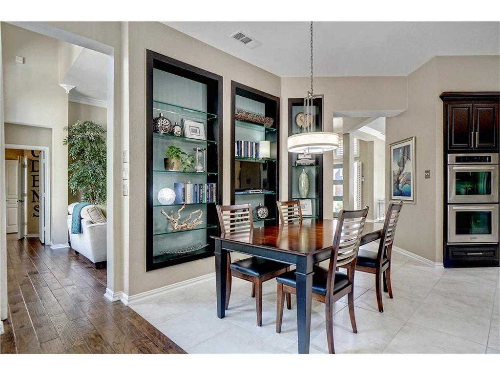 Sold Property | 2513 Naperton Drive Plano, Texas 75025 13