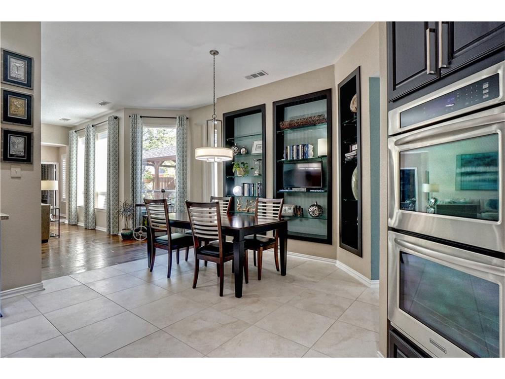 Sold Property | 2513 Naperton Drive Plano, Texas 75025 14