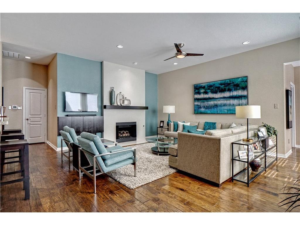 Sold Property | 2513 Naperton Drive Plano, Texas 75025 16