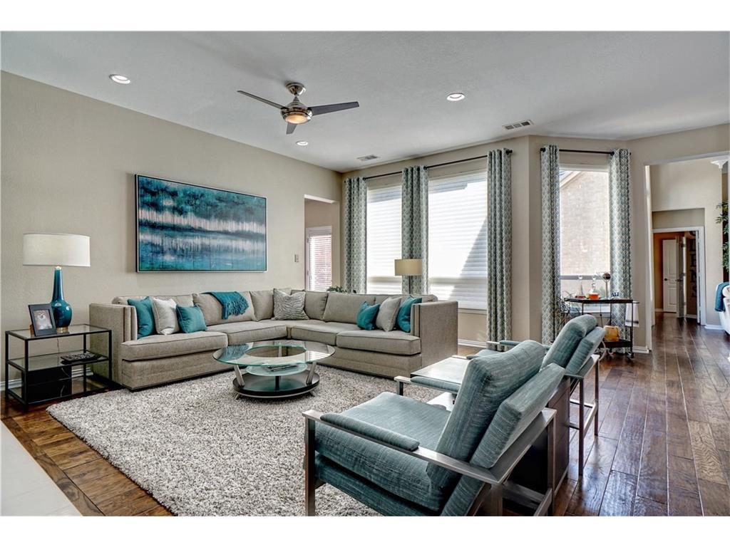 Sold Property | 2513 Naperton Drive Plano, Texas 75025 17