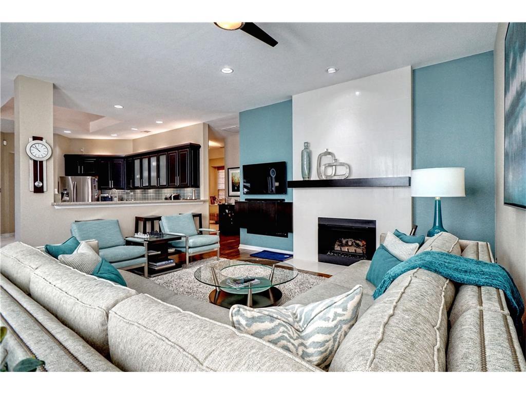 Sold Property | 2513 Naperton Drive Plano, Texas 75025 18