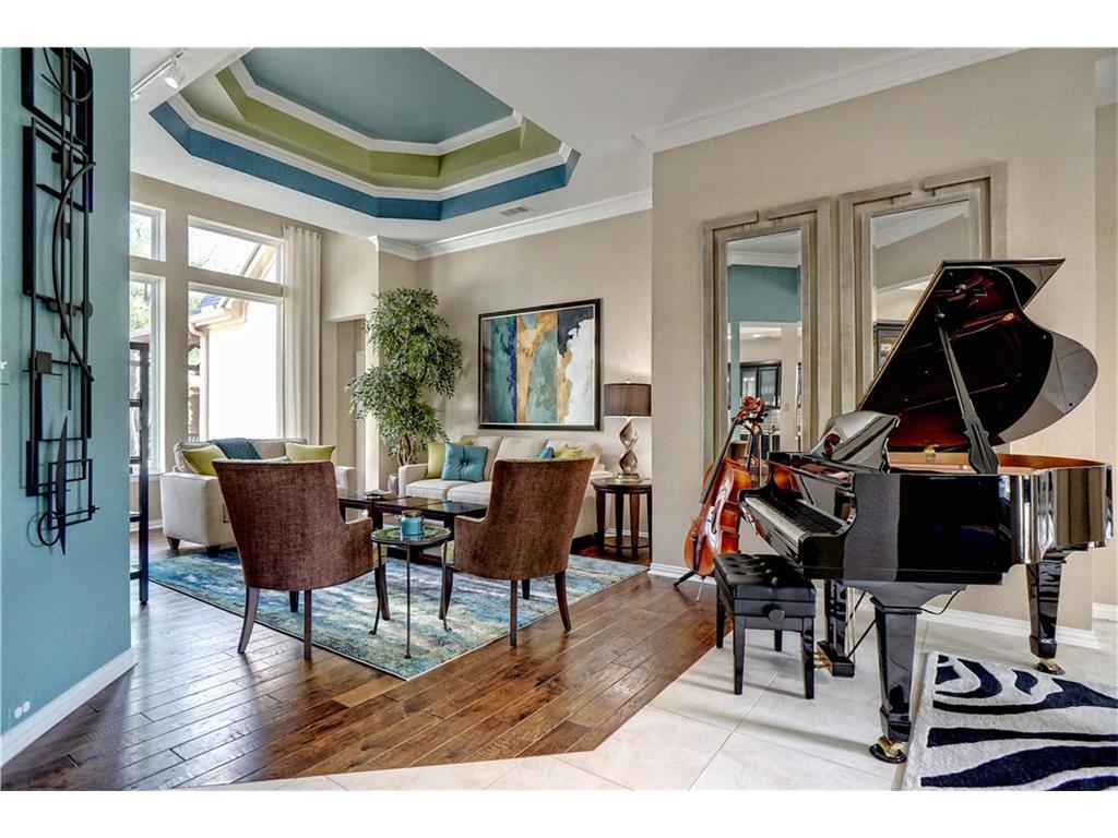Sold Property | 2513 Naperton Drive Plano, Texas 75025 1