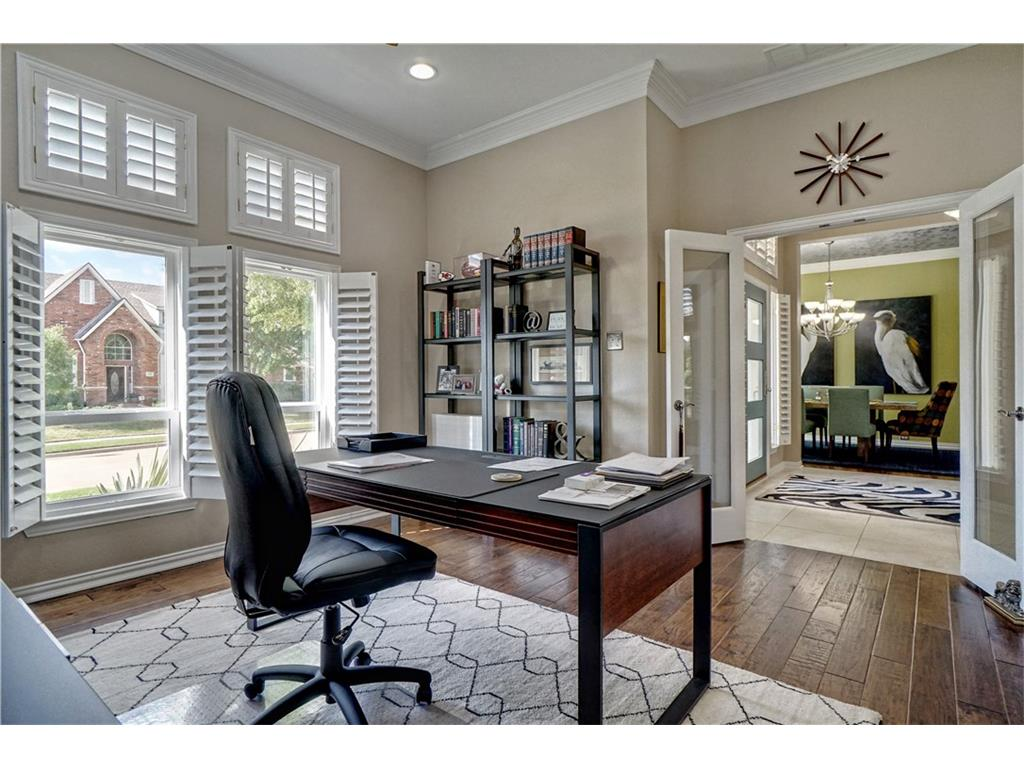 Sold Property | 2513 Naperton Drive Plano, Texas 75025 19