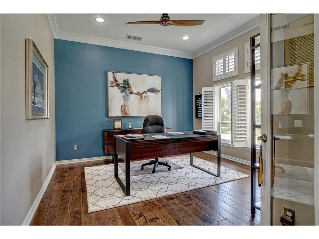 Sold Property | 2513 Naperton Drive Plano, Texas 75025 20