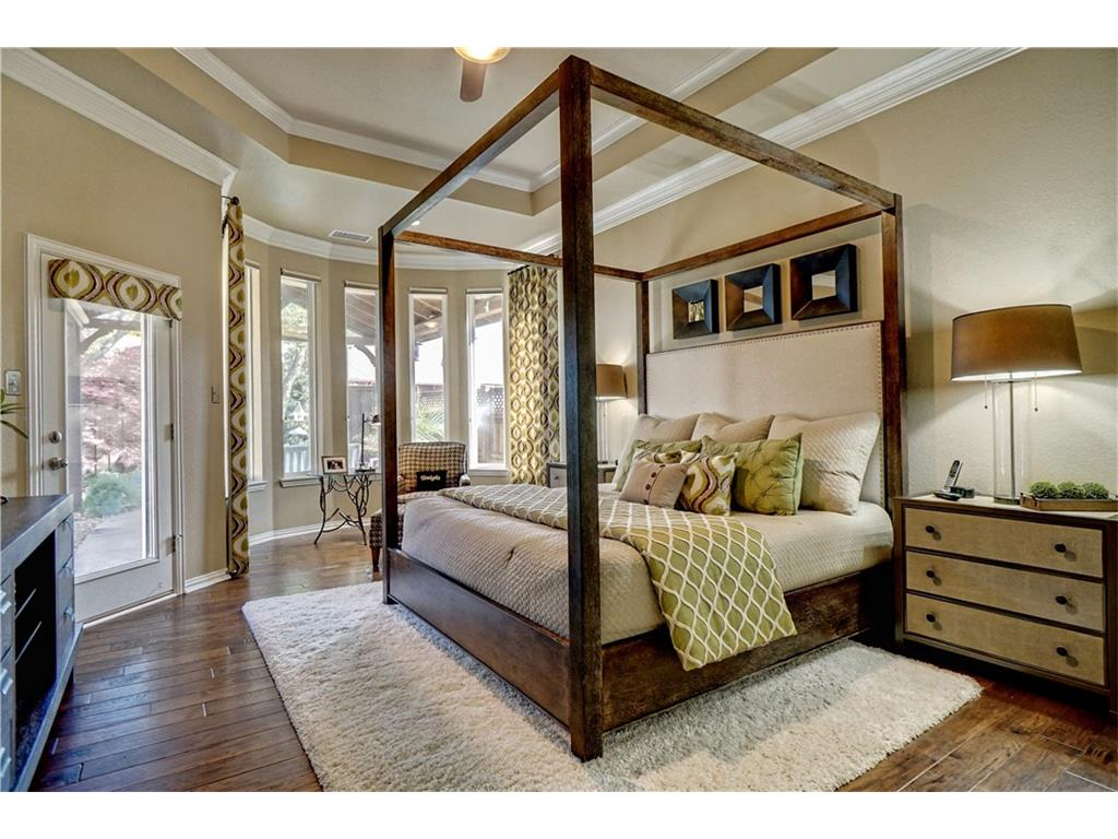 Sold Property | 2513 Naperton Drive Plano, Texas 75025 22