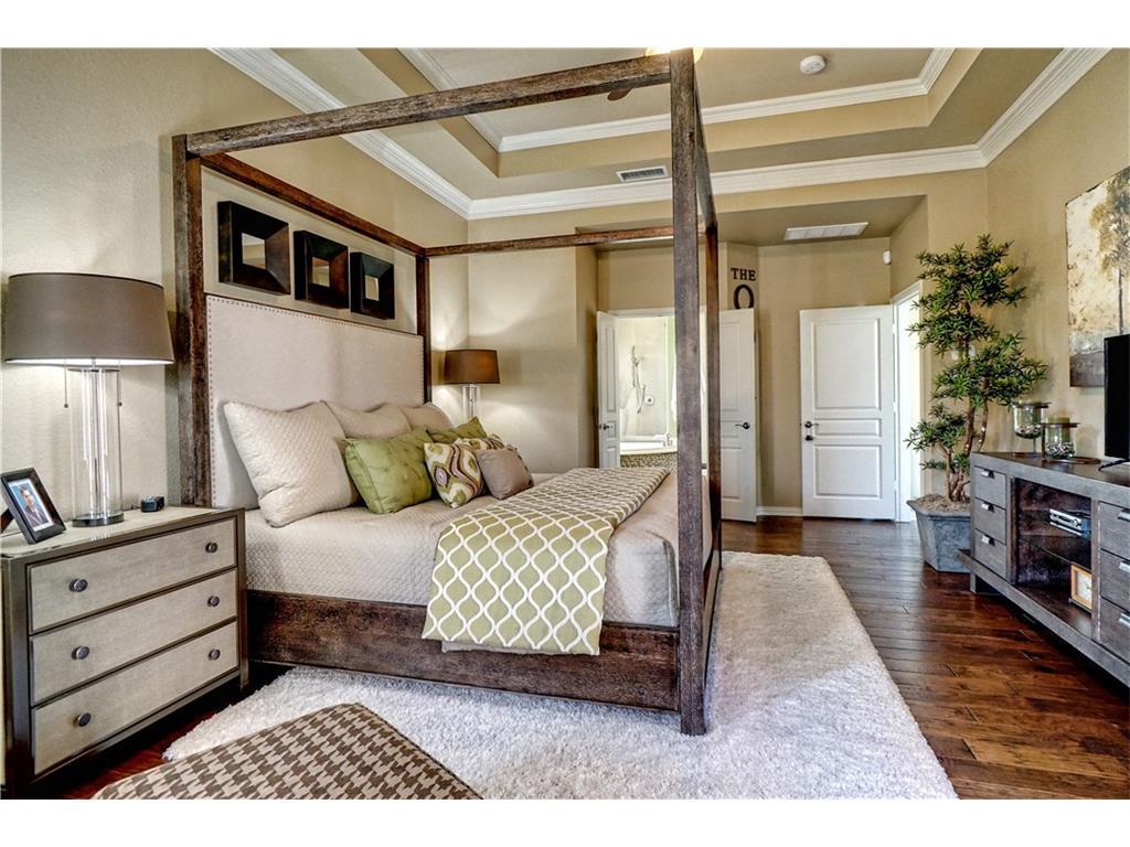 Sold Property | 2513 Naperton Drive Plano, Texas 75025 23
