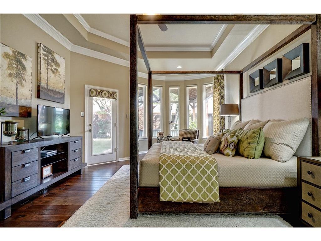 Sold Property | 2513 Naperton Drive Plano, Texas 75025 24