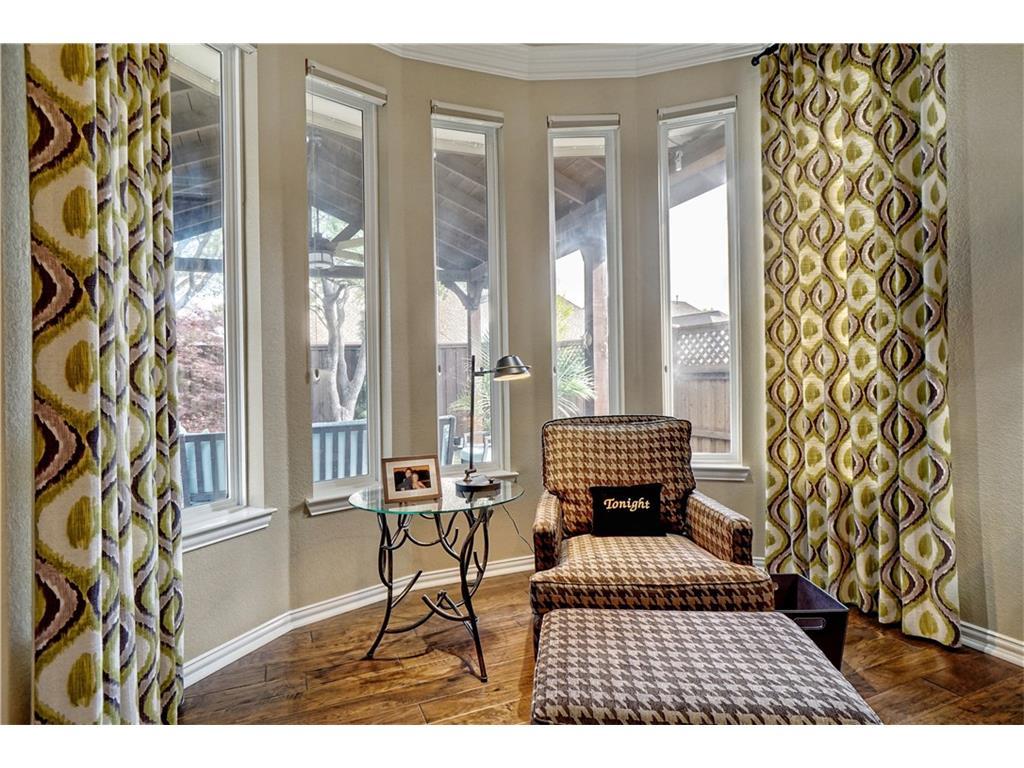 Sold Property | 2513 Naperton Drive Plano, Texas 75025 25