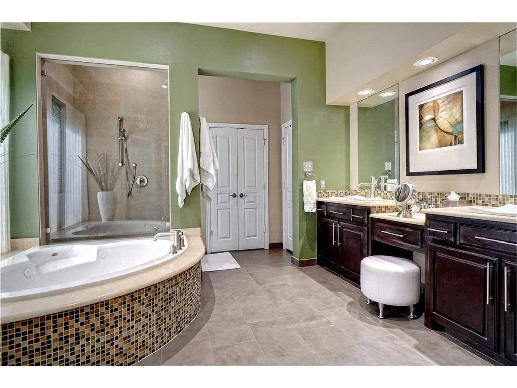 Sold Property | 2513 Naperton Drive Plano, Texas 75025 26