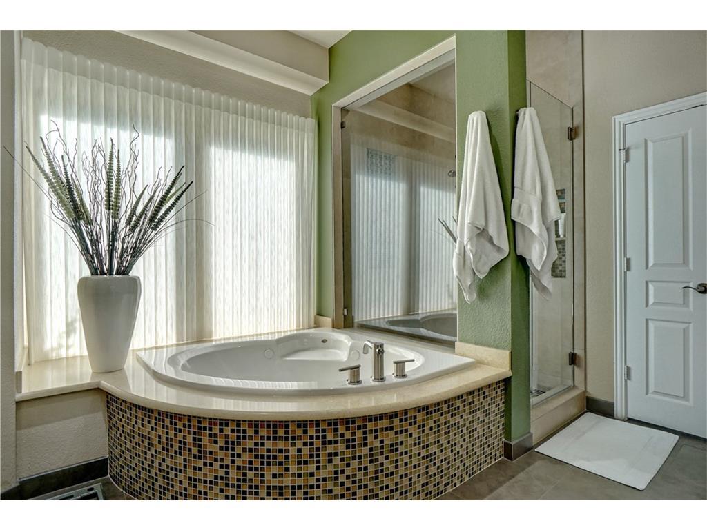 Sold Property | 2513 Naperton Drive Plano, Texas 75025 27