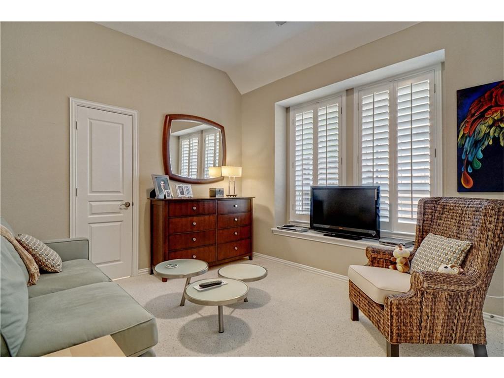 Sold Property | 2513 Naperton Drive Plano, Texas 75025 29
