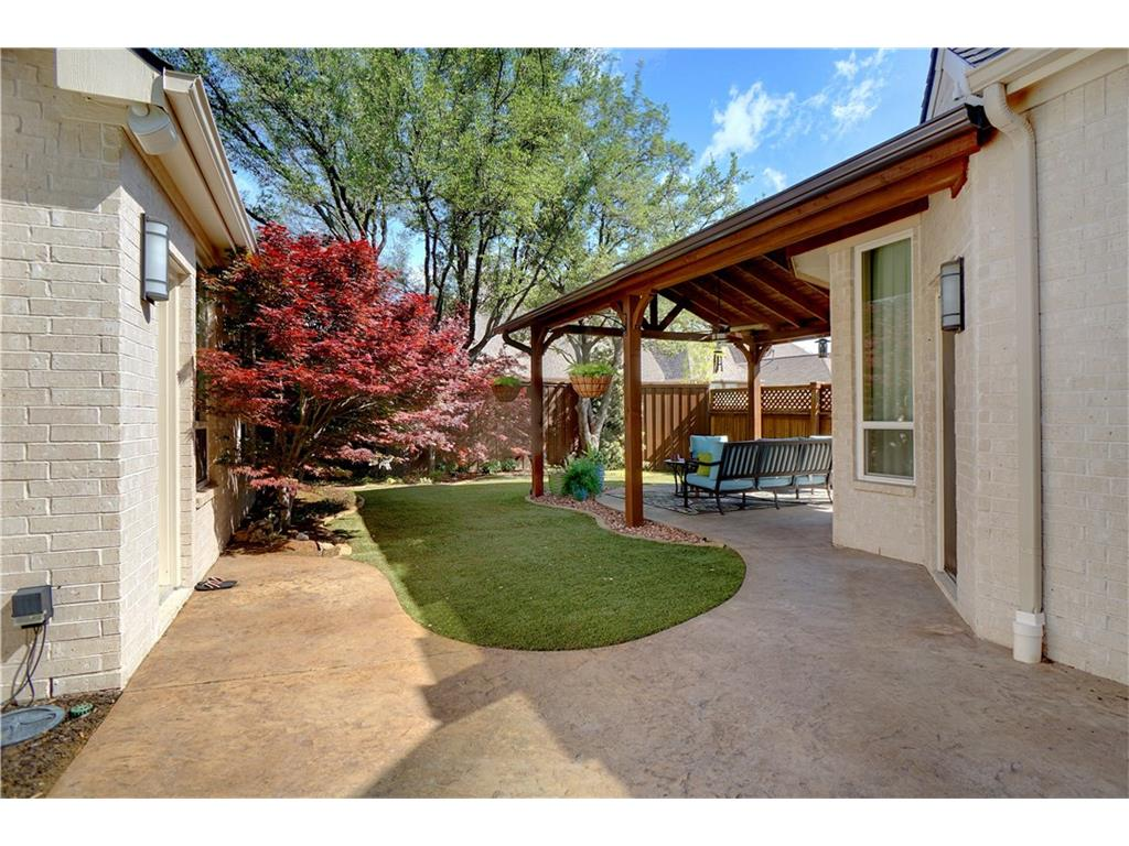 Sold Property | 2513 Naperton Drive Plano, Texas 75025 31