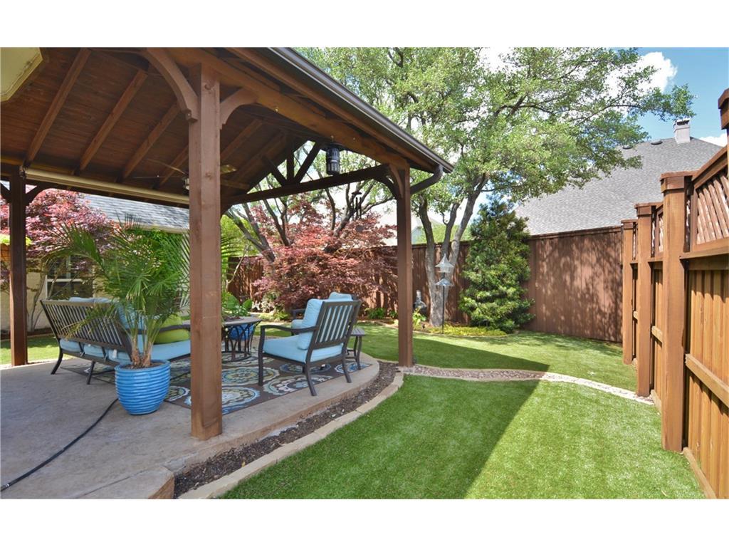 Sold Property | 2513 Naperton Drive Plano, Texas 75025 32