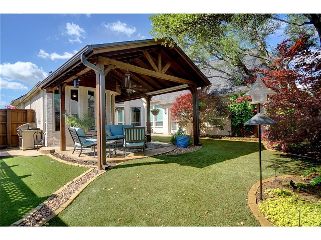 Sold Property | 2513 Naperton Drive Plano, Texas 75025 33