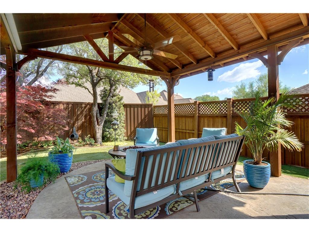 Sold Property | 2513 Naperton Drive Plano, Texas 75025 34