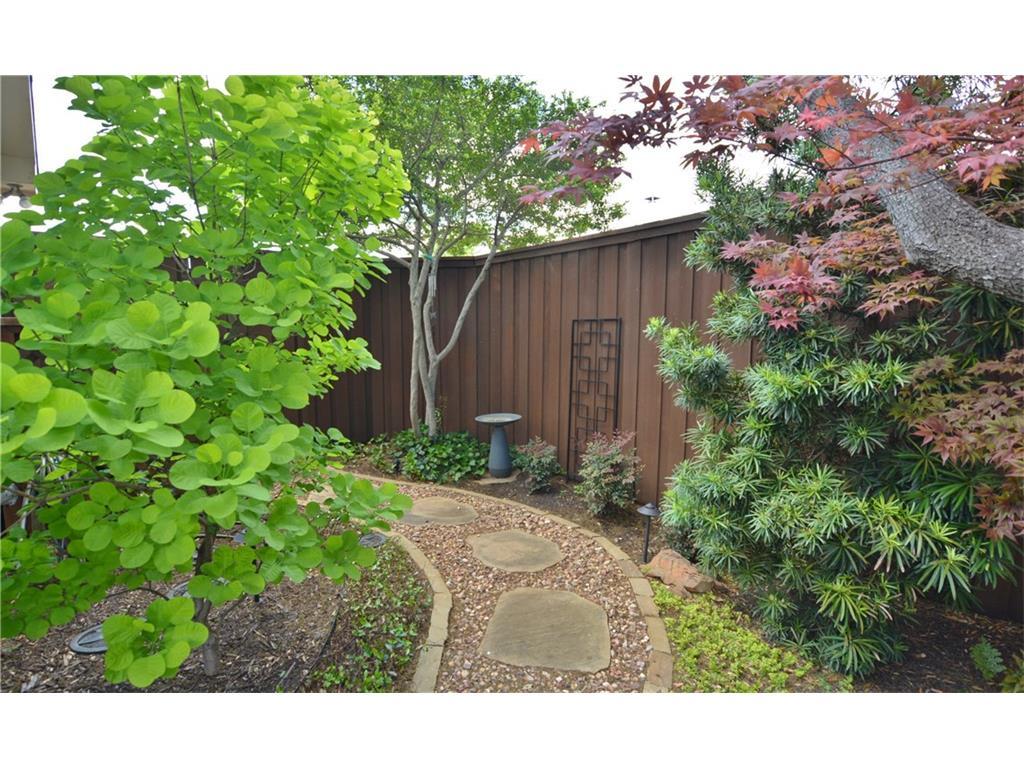 Sold Property | 2513 Naperton Drive Plano, Texas 75025 35