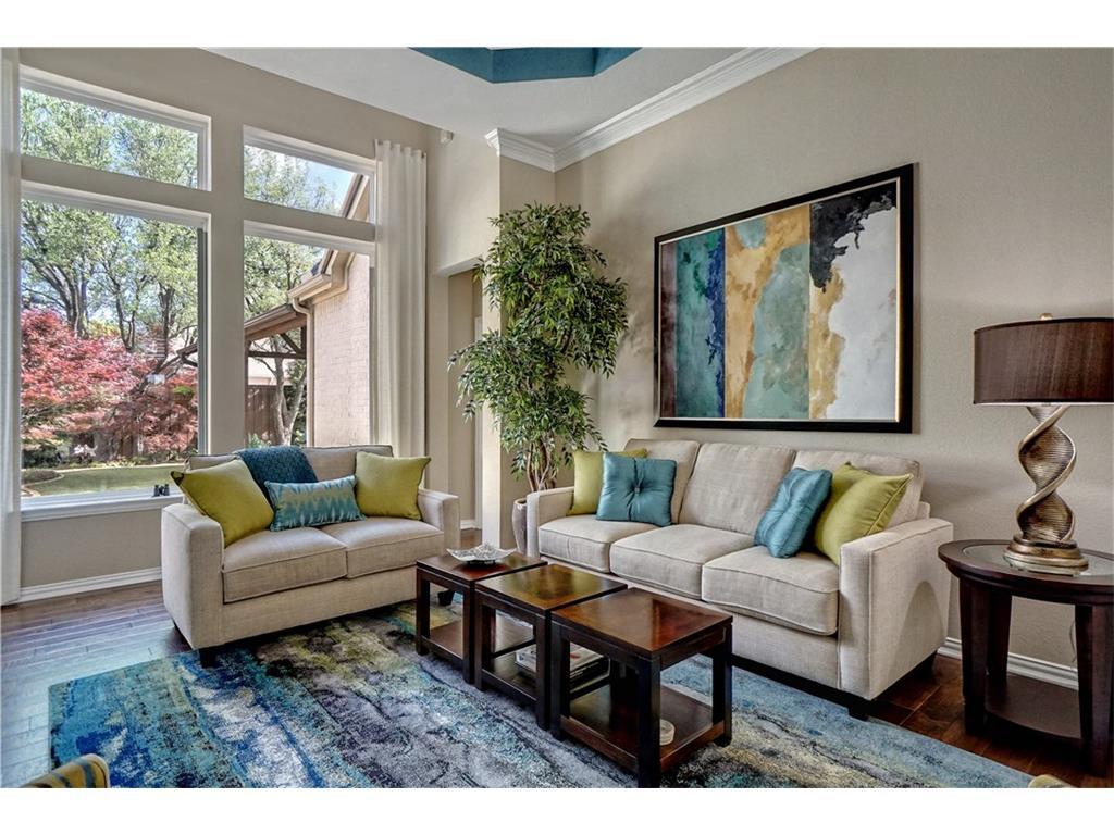 Sold Property | 2513 Naperton Drive Plano, Texas 75025 3