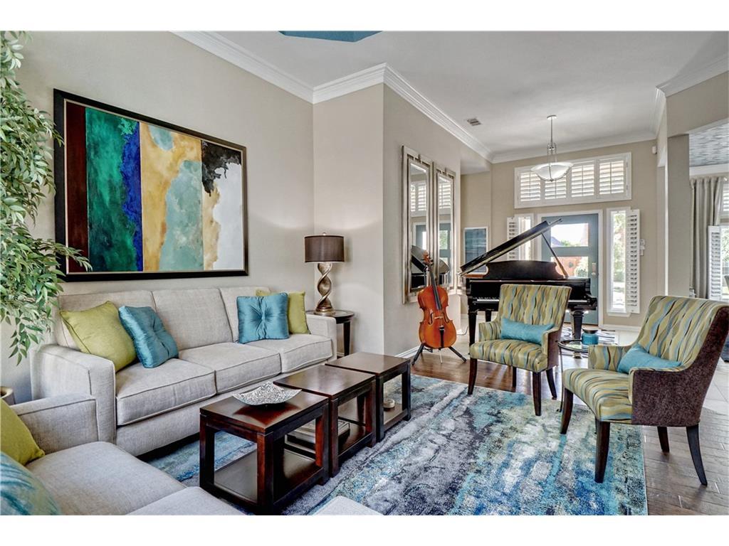 Sold Property | 2513 Naperton Drive Plano, Texas 75025 5