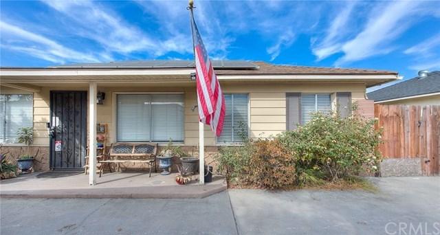 Closed | 12011 Pluton Street Norwalk, CA 90650 0