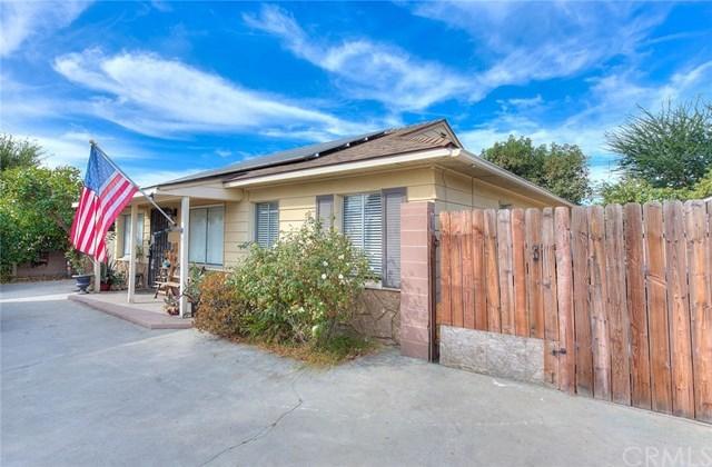 Closed | 12011 Pluton Street Norwalk, CA 90650 2