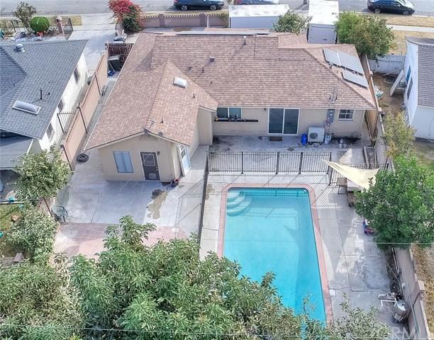 Closed | 12011 Pluton Street Norwalk, CA 90650 23